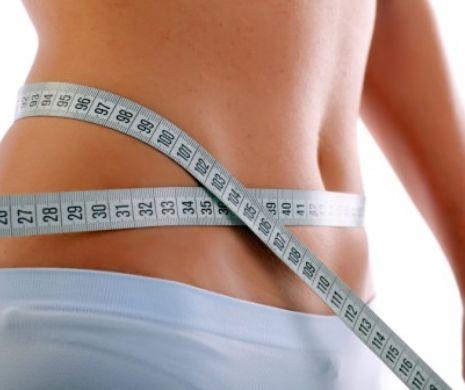 Trucuri de slabit bune, fie ca tii dieta sau mananci normal
