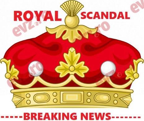 Casa Regală britanică, în stare de șoc. A apărut un nou moştenitor. Se cere ADN-ul Reginei