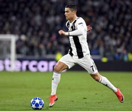 """Champions League. Rezultat-surpriză în Franța! La Madrid, """"galacticii"""" au cedat în fața lui Guardiola"""