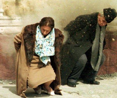 Dezvăluiri incendiare despre execuția soților Ceaușescu. A rupt tăcerea după 30 de ani