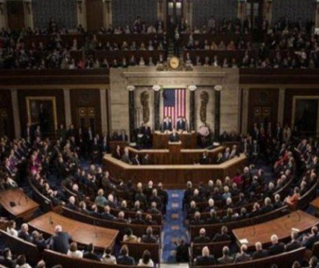 Războiul SUA-Iran, cu aprobarea Congresului. Decizie importantă a Senatului