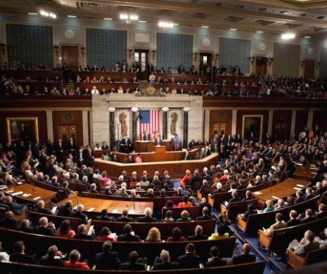 Democrații le spun americanilor pro-viață să plece din partid