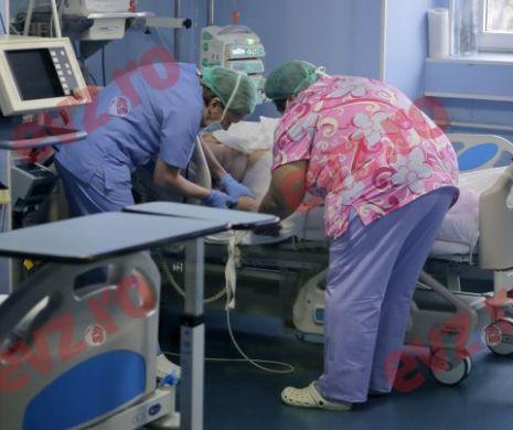 Virusul gripal a mai făcut o victimă în România!