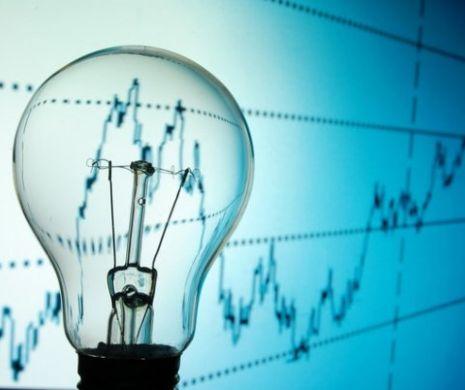 Importurile de energie electrică s-au dublat! Producția a scăzut considerabil