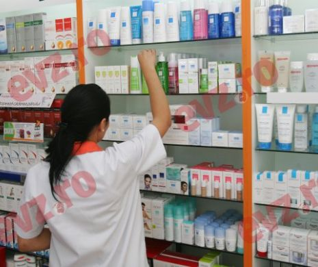 Este oficial! Medicamentul așteptat de mii de români ajunge în farmacii