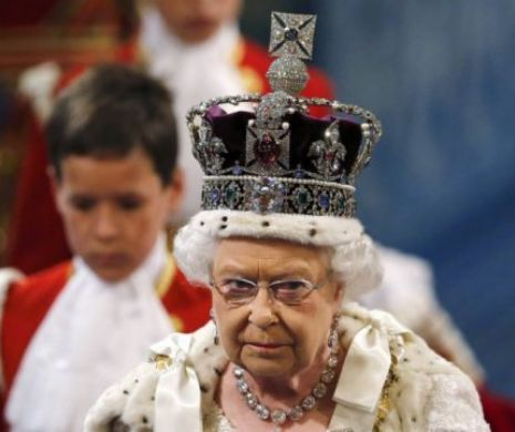 Breaking News. Moment istoric pentru monarhie! A renunțat la atribuțiile regale