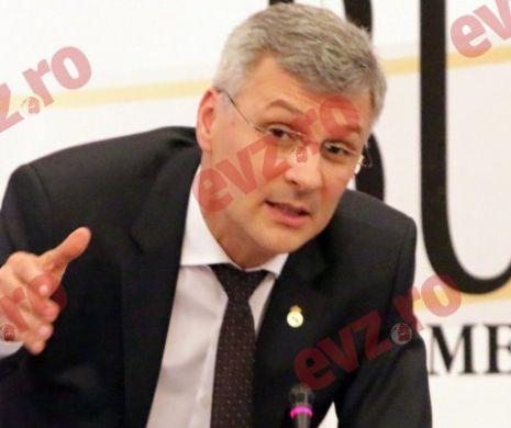 """""""Prime Time""""- Daniel Zamfir: """"PNL îl susține pe  Nicușor Dan, pentru că ei nu au candidat propriu"""""""