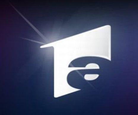Antena 1 a dat lovitura! Ce s-a întâmplat la emisiunea Neatza cu Răzvan și Dani. Nimeni nu se aștepta la asta. Alertă în media