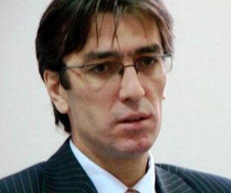Adrian Toni Neacșu: Iohannis nu va mai vorbi de dizolvarea Parlamentului