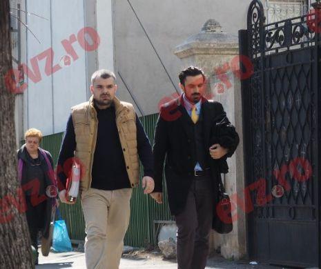 Verdictul în Dosarul Colectiv mai așteaptă. Decizia la Tribunalul București