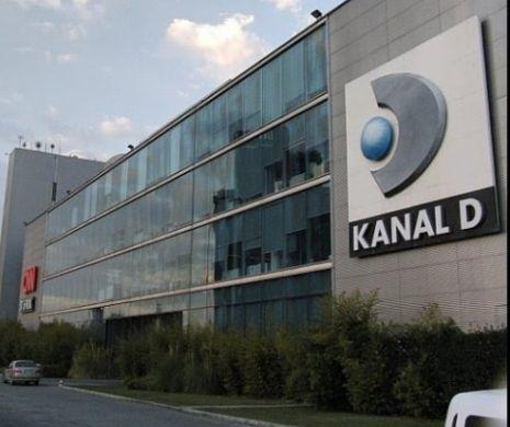 Kanal D pregătește lovitura anului în media. Rețeta care poate face praf concurența