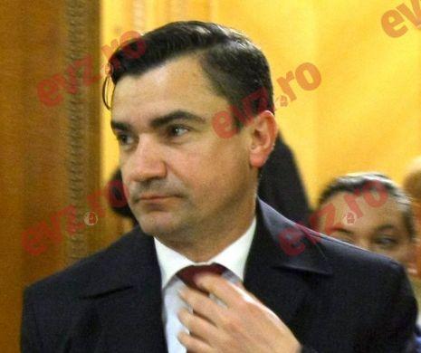 Exclusiv. Adevăratul motiv pentru care a fost huiduit Klaus Iohannis la Iași. Marea golăneală – marca PSD