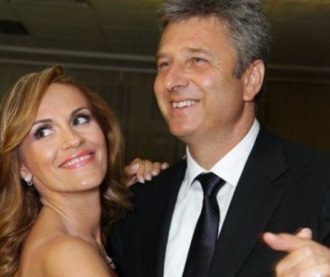 """Pandele a explodat în direct! """"Șterge pe jos"""" cu Orban și Dragnea. Dezvăluiri despre Firea"""