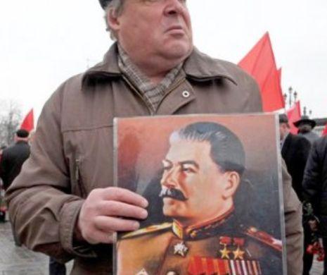 """""""Rusia trebuie să renunțe la moștenirea sovietică teroristă"""" – Curtea Consituțională"""