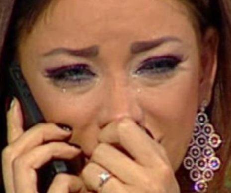 Păruială în showbiz. Regina Instagramului o face praf pe Bianca Drăgușanu