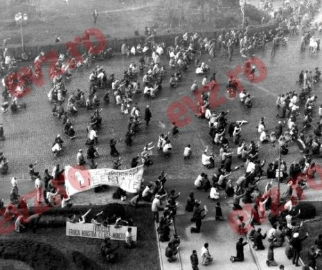 """Generalul Ilie Botoș: """"Celebrii turiști sovietici au avut rol de dezorientare a serviciilor de contrainformații!"""" (III)"""