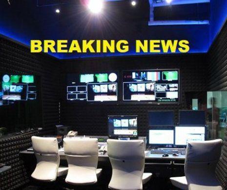 Șoc în televiziuni! Antena 3, amendată drastic. CNA l-a luat în vizor pe Mihai Gâdea!
