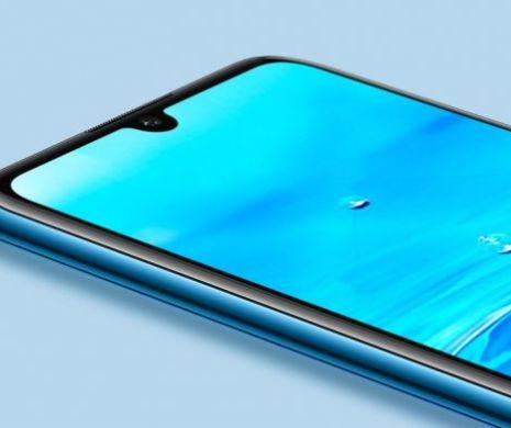 Atenție: Greșeala fatală pe care o fac posesorii de smartphone! Cale liberă pentru hackerii
