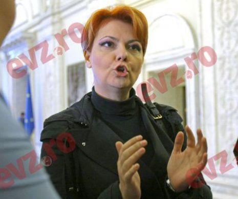 Exploziv! Trei excluderi în PSD. Olguța și-a dat demisia! Dăncilă, în lacrimi