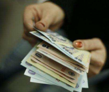 Veste neașteptată pentru angajați! Cu cât va crește salariul. Anunțul făcut de Orban