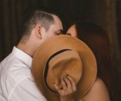Intalnire cu un barbat casatorit