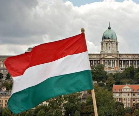 Budapesta, declarație de război pentru România! Cel mai murdar atac la un oficial român