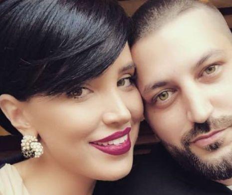 Adelina Pestrițu și Virgil, gestul care a încins internetul. Unde au fugit după izolare