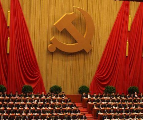 Ca în comunism! A fost lansat manualul de morală pentru cetățeni
