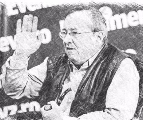 Un apel: Cine are întrebări fără răspuns despre Evenimentele din decembrie 1989?