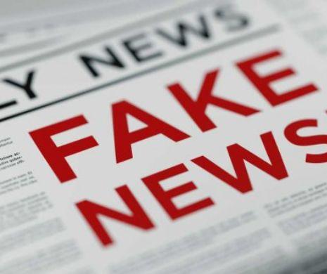 Știrile false, mai periculoase decât coronavirusul. Guvernul ia măsuri de urgență
