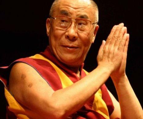 Pentru Dalai Lama Trump E Lipsit De Principii Morale Evenimentul Zilei