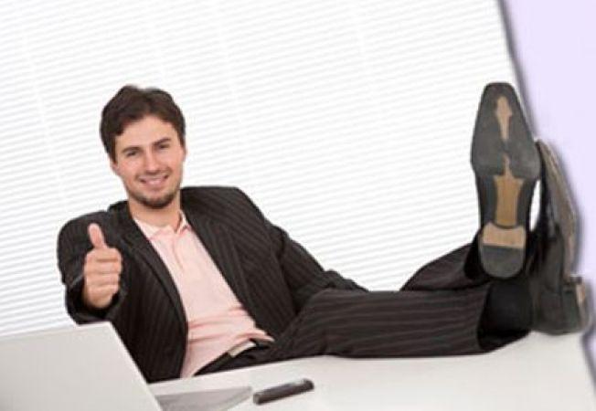 Cele mai frecvente 10 greșeli ale celor care vor să-și pornească o afacere!