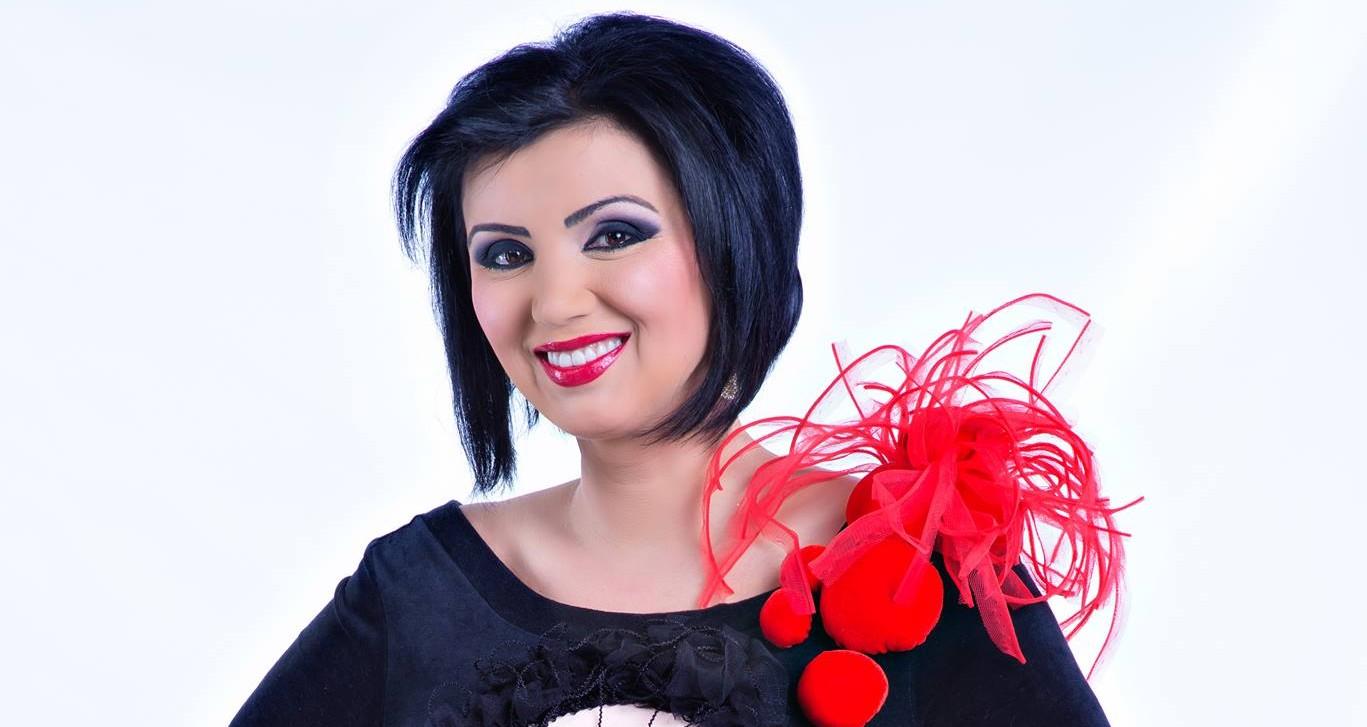 Adriana Bahmuțeanu, amintiri cumplite: Abuzurile au fost înfiorătoare!