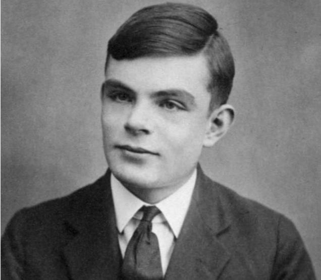 Un geniu condamnat pentru că era gay și castrat chimic, pe noua bancnotă de 50 de lire