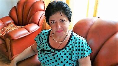 Un fost procuror acuză: DNA și Laura Codruța Kovesi, comandamente pentru distrugerea SIIJ