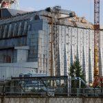 S-a sinucis după serial! Tragedia eroului de la Cernobîl