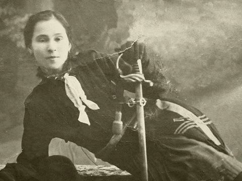 Chipul unei femei, pentru prima oară pe o bacnotă românească