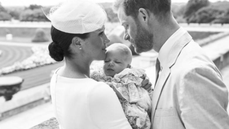 Meghan Markle, conflicte cu Regina Elisabeta. Regimul vegetarian la Curtea Regală?