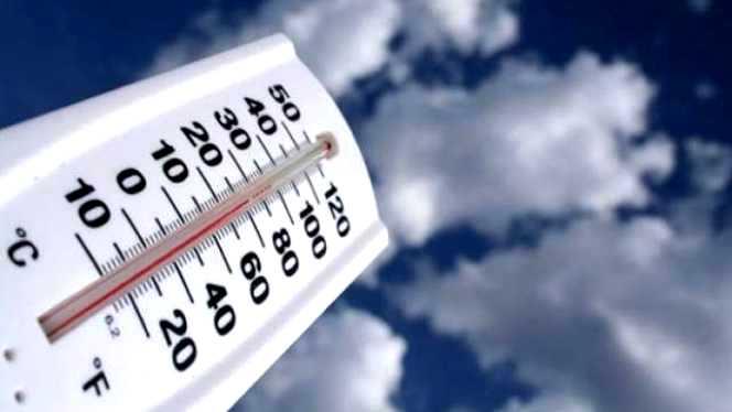 Meteo, 18 februarie. Ce temperaturi vor fi în toată țara
