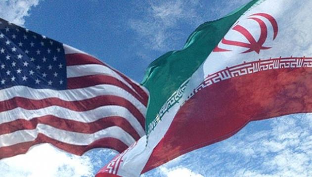 """Amenințări în Golful Persic. SUA avertizează Iranul: """"Dacă vă apropiați, vă doborâm!"""""""
