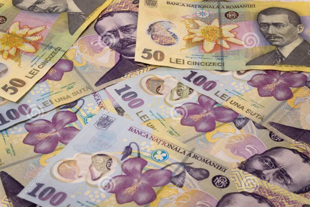 Cea mai mare pensie din România! Zeci de mii de euro…