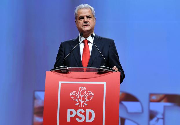 """Adrian Năstase, veste neagră pentru PSD: """"E prea târziu…"""""""