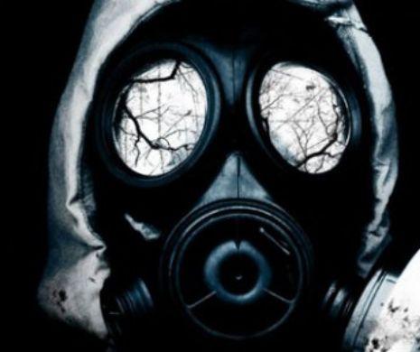 Alertă de virus ucigaș și în România! Se iau măsuri de urgență