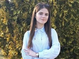 ADEVĂRUL OFICIAL despre Alexandra Măceșanu! Nu mai e nimic de zis…