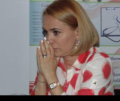 """Andreea Esca, umilită grav de Cheloo. Prezentatoare PRO TV a """"intrat în pământ"""" de rușine"""