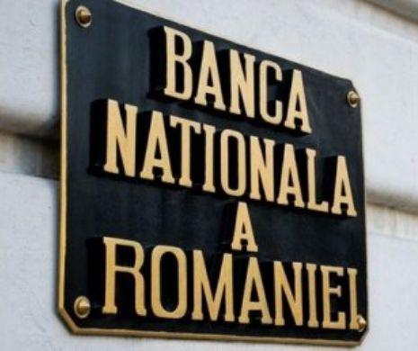Bomba despre pensii vine de la BNR! Adevărul despre majorarea cu 40%