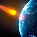 NASA avertizează: Un asteroid masiv se îndreaptă spre Pământ! Când ne-ar putea lovi