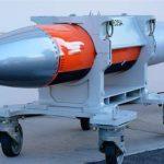 Incă o putere nucleară în Europa?! Scandal cu bombe atomice în Belgia