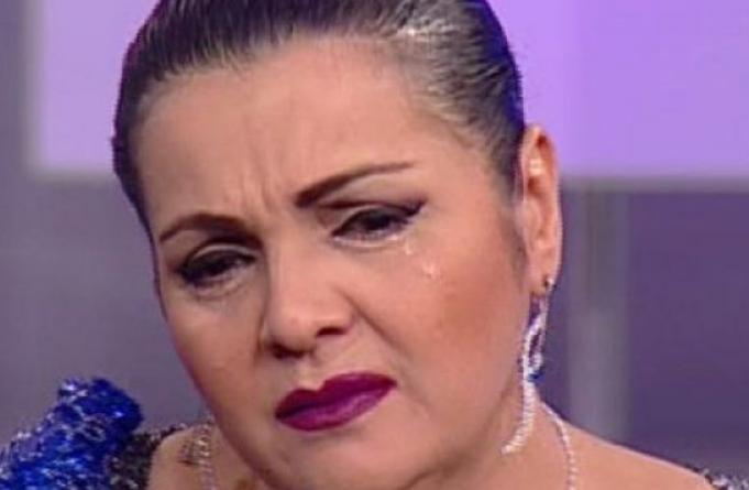 Cornelia Catanga vrea un clarvăzător! Regina lăutarilor are dovada infidelității soțului