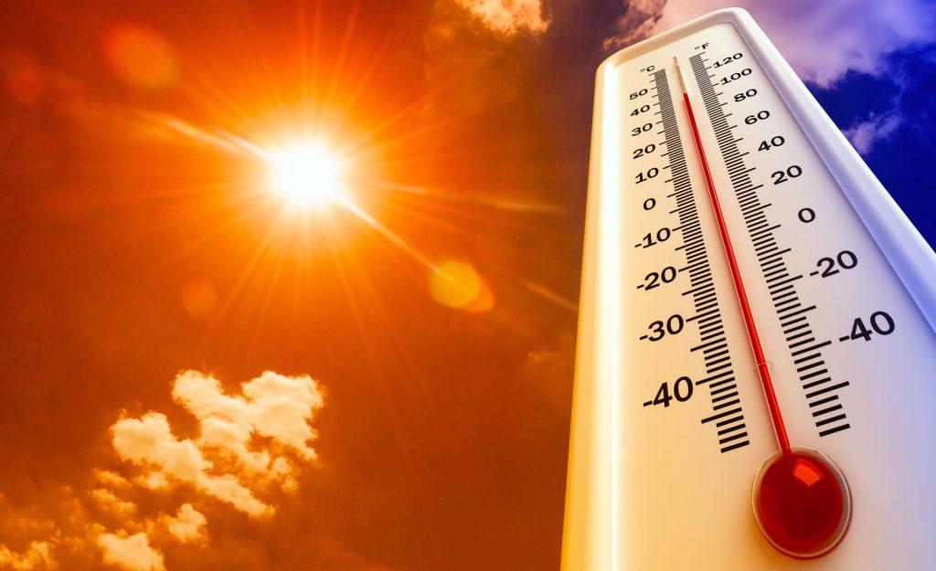 ANM dă alarma: Va fi Iadul! Ultimele zvâcniri ale verii, mai dure decât tot ce a fost